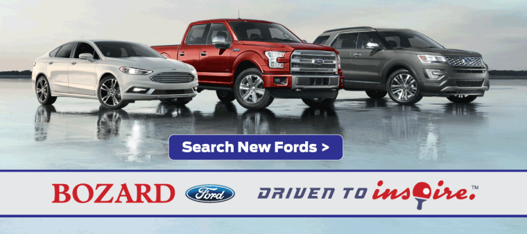 Bozard-Ford-Dealer-Serving-Jacksonville-FL